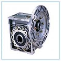 Cheap 0.12 - 15kw Rv Series Speed Reducer Gearbox With Dc Motor 1400 Rpm for sale