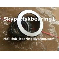 Buy cheap Non - standard T2ED060 Taper Roller Bearing Auto Part Bearing Single Row from wholesalers