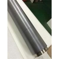 Cheap 99.95% purity Nb sputtering target Niobium target with good price  RO4200, RO4210, Nb-Alloy for sale