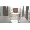 Buy cheap 7664-38-2 Inorganic Acid Of Phosphoric Acid Food Grade H3PO4 from wholesalers