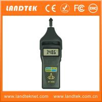 Cheap Photo/Contact Tachometer DT-2856 for sale