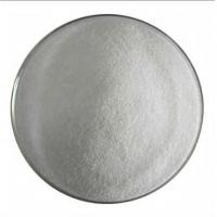 Cheap Sodium gluconate chemical cleaning agent in engineering of application for CAS No.527-07-1 for sale