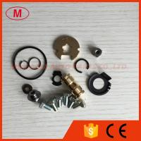 China K04 K03 turbocharger service kits/turbo kits/turbo repair kits/turbo rebuild kits on sale