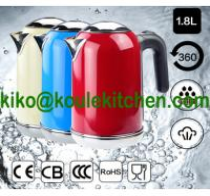 Cheap Electric pot, Electric kettle wholesale