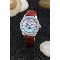 Quality patek philippe watch, leather bracelet. watch wholesale wholesale