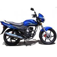 Cheap 125cc Street Motorcycle(FY125-3) From China Manufacture for sale