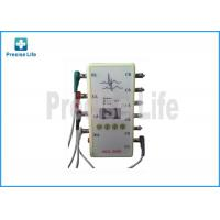 China 13 Types Waveform 10 Leads Medical Simulator For Monitor / ECG Machine on sale
