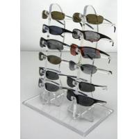 Buy cheap Acrylic Eyeglass Display (GD-02) from wholesalers