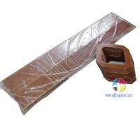 Cheap Long Strong Wax Waterproof Box and Carton for sale