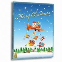 Cheap Refrigerator Magnets, Customized Orders are Accepted, Available in Various Designs for sale