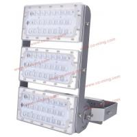 Cheap SAA CE ROHS 240W High Power Led Flood Lights Outdoor Waterproof IP65 And Replace Beam Angle for sale