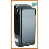 Cheap New LVD Automatic ABS Body High Speed Dual Jet Hand Dryer (AK2006H) wholesale