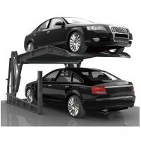 Used Home Garage Car Lift Car Lift Of Liftermachinery