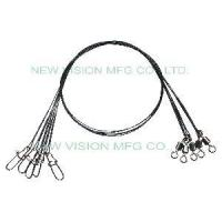 Cheap Power Steel Line 7x7 (YM-6080) for sale