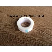Cheap Medical Tape(Surgical Tape) 1 / 2 Inch  Dressing And Hem Dialysis Tube Fixation for sale