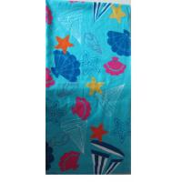 Cheap beach towel 11 for sale