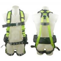 Cheap Safety Harness - 1 D Ring, Model# DHQS043 for sale