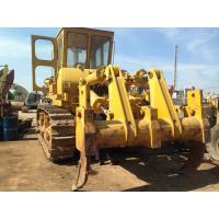 China Bulldozer Komatsu D155A-1 on sale