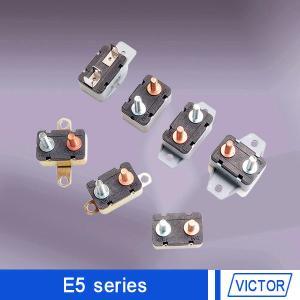 50 amp manual reset circuit breaker free software and for Trolling motor circuit breaker installation