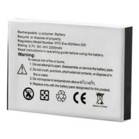 Buy cheap cell phone battery factory work for motorola BT50 battery from wholesalers