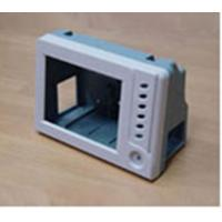 Cheap Plastic parts Housing of Medical Divice for sale