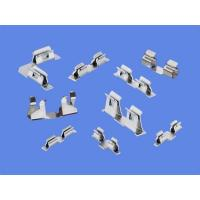 Custom RF shield clips from china with the best price