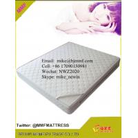 Cheap natural latex mattress topper king size for sale