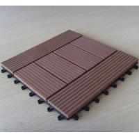 Sale timber decking tiles timber decking tiles for sale for Timber decking for sale