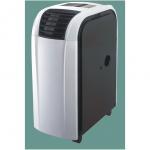 Cheap Multifunctional Air Treatment Unit for sale