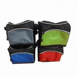 Cheap Picnic Cooler Bags, Measures 23x16x20cm for sale