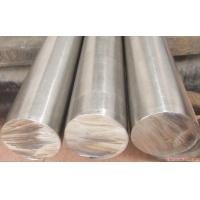 Cheap Round Solid Steel Bar Stainless Steel Size 6 - 450mm Length 5 - 5.8 Meters for sale