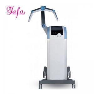 Cheap LF-442 RF heating technology Aesthetics Exili RF Protege Elite BTLing RF face lifting skin tightening treatment for sale