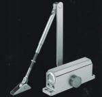 Cheap DOOR CLOSER 072 ledder-shaped top for sale