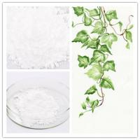 China 465-99-6 Hederagenin Natural Herbal Extracts Hederidi White Crystalline Powder on sale