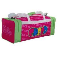 Cheap Personalized Cheer Bags for sale