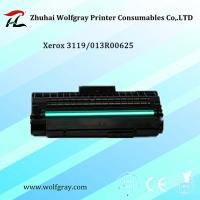 Cheap Compatible for Xerox OBR00625 toner cartridge for sale