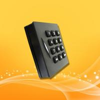 Cheap Fashion Design Rfid Proximity Card Reader For Automatic Gate Opener for sale