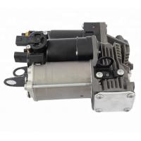Cheap W221 S - Class Air Shock Compressor 2213200304 2213200704 Steel Material for sale