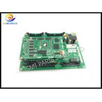Buy cheap KV1-M4570-02X KV1-M4570-00X SMT Machine Parts , YAMAHA YV100II Head I/O Board from wholesalers
