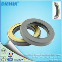 High Pressure Oil Seal : Ap e high pressure oil seal for excavator hydraulic