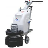 Cheap electric concrete floor grinders-X6 for sale