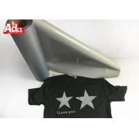 Quality Eco - Friendly Reflective Heat Transfer Film High Durability Good Color wholesale