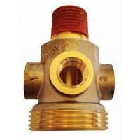Cheap Brass valve body/ Ball valve/OEM and CNC precision brass valve fitting/Hydraulic hose fitting/Garden Hose Fitting for sale