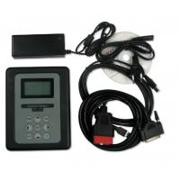 Cheap Subaru SSMIII Diesel Heavy Duty Truck Diagnostic Scanner With A PC for sale