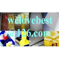 China Sell Export Glasswool Insulation Polyester Insulation Acoust on sale