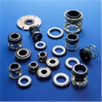 Cheap Mechanical Seals Nok seals wholesale