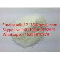 Buy cheap Stanozolol Raw Steroid Powders Winstrol CAS:10418-03-8 top quality from wholesalers