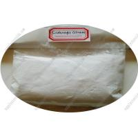 Cheap Raw Steroid Powders Viagra Sex Hormones Sildenafil Citate 99% 139755-83-2 For Muscle Building for sale
