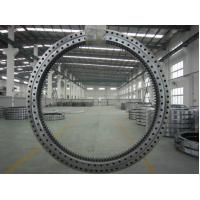 Shanghai Bearing Queen Co., Ltd
