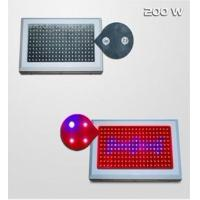 Cheap 200W LED Grow Light 200W (CDL-G200W) for sale